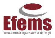 Efems Ambalaj Mobile Retina Logo