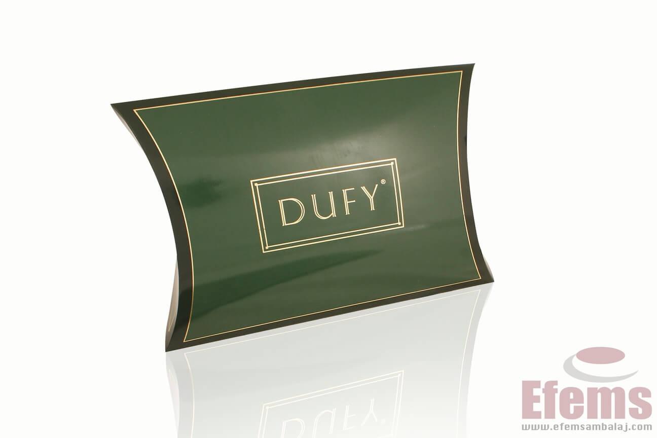 Dufy Mekik Kutusu Modelleri ve Mekik Kutusu İmalatı