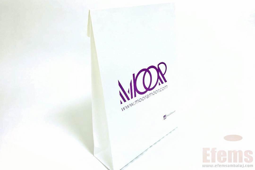 Butik Moor Zarf Çanta